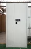 保密柜厂家 洛阳资料文件保密柜价格