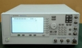 E8267C信号发生器 维修E8267C微波信号源