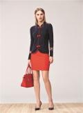 羊绒裤,鄂尔多斯羊毛大衣生产厂家,绒乾服饰