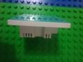 南京智能余压监控系统主机控制器微差压探测传感器
