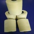 1414芳纶缝纫线 高强度阻燃 耐拉耐磨