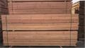 三门峡建筑木方供应商