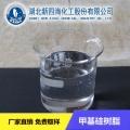 供应金属表面喷涂增加硬度,提高粘接性,提高耐温性能