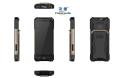 成都汉德提供6寸手持终端PDA
