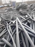 章丘电缆回收公司,章丘回收电线电缆