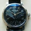 抚顺劳力士手表二手回收二手手表回收