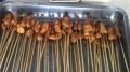 学夺命小肉串,去哪里学夺命小肉串