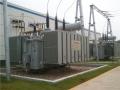 上海中央空调回收,二手空调回收,制冷设备回收