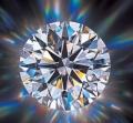 成都的钻石戒指钻石原石真假鉴定检测机构地址