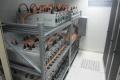 七莘路备用UPS电源回收山特电池电瓶回收处理