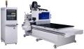 阳江购买数控开料机板式家具生产线