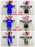 2020贵州贵阳正确运动瘦身法,胖子亲历的减肥经验