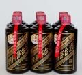 平谷区回收猪年生肖茅台酒价格能卖多少钱一瓶