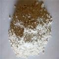 次氯酸钙专用氢氧化钙 漂粉精专用氢氧化钙 熟石灰