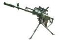 户外儿童游乐设施气炮枪 儿童游乐园专用游艺炮