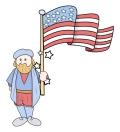 美国签证北京使馆加急领取护照几天能拿到