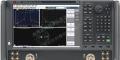 安捷伦Agilent维修N5222B网络分析仪