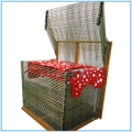 浙江大尺寸1200*900丝印干燥架 千层晾晒架