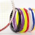 耐用羽毛球线厂家直销 物美价廉品种多样可定制