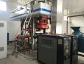 碳纤维RTM模塑成型模温机