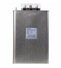 BGMJ系列电力电容器