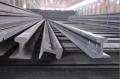 云南钢轨销售价格 昆明钢轨批发公司