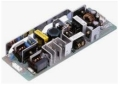 Cose 模式电源 LEB100F-0512-SN