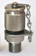 测压接头SMK20-G3 8-VB型号