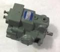 YUKEN油研液压泵A3H56-LR09-10