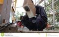 深圳报考建筑焊工证一般去哪里报名办理流程及步骤介绍