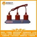 醴陵奥博森HY5WZ-17 45KV避雷器放电计数