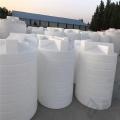 塑料桶容量3吨 塑料水塔3立方 纯净水桶3吨