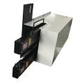 厂家直销测厚仪接触式测厚仪冷轧测厚仪可定制高精度工