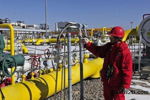 燃气、电费收费权能作为产业被保全执行?法院这样说
