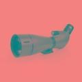 博冠望远镜鸿鹄25-75x95观鸟望远镜合肥总代理