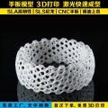 工业级3D打印手板,可来图