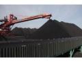 长期大量供应山西优质电煤
