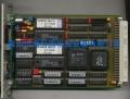 HIMA希马电源卡件F7133