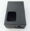 供PA66工程塑料 电子烟外壳材料