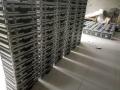 定做航空箱 供应军用铝箱 仪器箱 铝合金箱