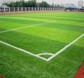五人制足球场尺寸