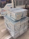 不锈钢集水坑盖板,东莞市不锈钢集水坑钢盖板