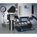 CEL-HXUV300紫外增强型氙灯光源