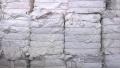 金山区废旧物资销毁金山区废纸回收文件销毁