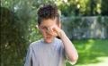 孩子视力矫正疑问解答—易视界