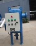 天津物化型综合水处理仪