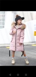 史努比童装进货渠道 韩版风格童装棉衣外套品牌童装