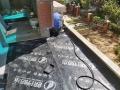烟台专业外墙防水防潮屋面漏雨维修