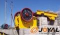 矿山机械行业靠质量和服务说话