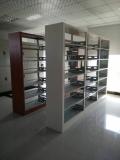 供应西安钢制书架厂家订做
